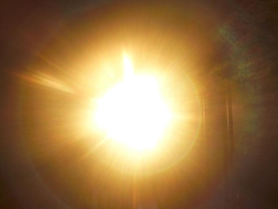 Christuslicht, Quelle: www.lichtwesenfotografie.com