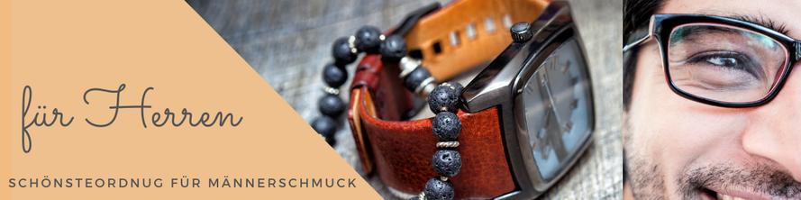 handgefertigte, stabile Kästchen für den Schreibtisch, für Uhren und Brillen und besondere Dinge