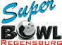 www.superbowl.de