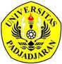 Universität Padjajaran Bandung