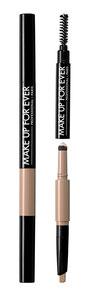 crayon-sourcils-make-up-forever