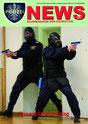 Polizei News 3-2011