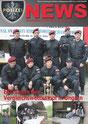 Polizei News 2-2010