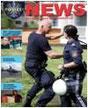 Polizei News 2-2008