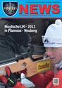 Polizei News 2-2012