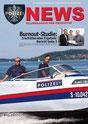 Polizei News 3-2009