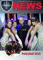 Polizei News 1-2010