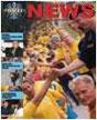 Polizei News 3-2008