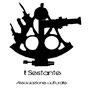 Luca Cameli Photographer Fotografo Reportage Matrimonio, Fotoreporter/Reporter San Benedetto del Tronto, Grottammare, Ascoli Piceno, Fermo, Marche, Trieste, Firenze, Milano, Roma, Venezia, Italia.