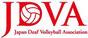 日本デフバレーボール協会