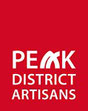 member of peak district artisans