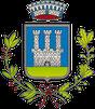 site mairie de palaia