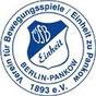 VfB Pankow