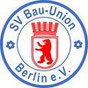 SV Bau Union Berlin