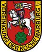 Vereinigung der Köche Marburgs e.V.