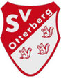 Sportverein Otterberg
