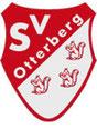 Sportverein Otterberg