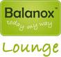 Balanox™ Lounge