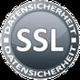 MYNT SSL Verschluesselung