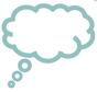 bjc: Inspirieren und Befähigen kundenzentriert zu denken