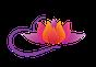 親父マッサージ 髭親父 風呂好き親父 ゲイマッサージ関西 大阪出張専門 アロマオイルマッサージ リラクゼーションサロン