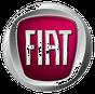 Fahrverhalten verbessern mit der Zusatzluftfeder Z6 für Ihr Fiat Ducato Wohnmobil/Reisemobil.