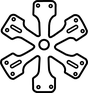 hitode6 ×20