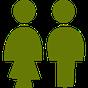 Mitglied werden, Symbol, Obst- und Gartenbauverein Nußdorf am Inn e.V.