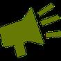 MITMACHEN Symbol, Obst- und Gartenbauverein Nußdorf am Inn e.V.