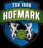 TSV 1609 Hofmark