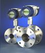 Medidores de caudal de biogas