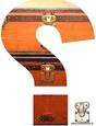 6 astuces pour dater votre Malle Louis Vuitton