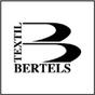 Bertels Textilhandels GmbH