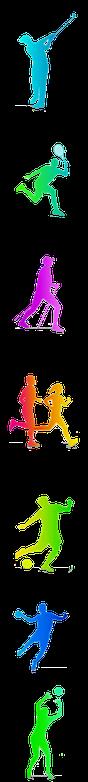 Sportler • Hypnose • Mentaltraining • Raucherentwöhnung • Sporthypnose in Heidelberg • Weinheim • Mannheim • Saarlouis • Rauchentwöhnung • Nichtraucher werden mit Hypnose