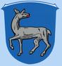 Stadt Zierenberg