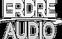 Logo Erdre Eudio | Fabricant français d'écouteurs intra-auriculaires haute-fidélité