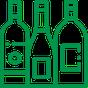 Bio-Getränke bei Naturkost Schwarz in Wetzlar