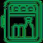 Bio-Kühlwaren bei Naturkost Schwarz in Wetzlar