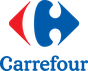 CARREFOUR / Team Building - Cohésion d'équipe