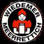 Wiedemer Senf, Wiedemer Meerrettich, Baden, Hildegard Neulinger, Bernhard Wiedemer e. K.