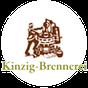 Schwarzwald, roter Johannisbeere Likör, Hollunderblüten Likör, Pflaumenbrand, Kinzig-Brennerei, Urbann, Biberach, Martin Brosamer
