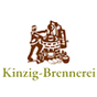 Kinzig-Brennerei. Kinzigbrenner, Gin, badischer Whiskey, Schwarzwald, Edle Brände, Liköre, Schnaps