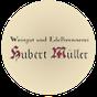 Maikammer, Wein, Pfälzer Rotwein, Pfälzer Weißwein, Weingut, Wein, Hubert Müller, Stefan Müller,