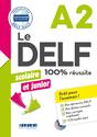 DELF Junior et scolaire A2