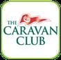 Camping Sites et Paysages Les Saules à Cheverny - Loire Valley - Membre of the Caravan Club