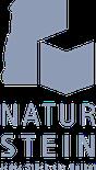 Logo Naturstein