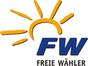 FWG Weilburg