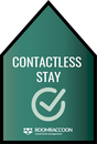 Contactless Stay