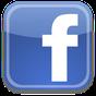 Facebook Primewood