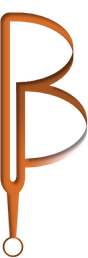 LogoBrunoFarinone
